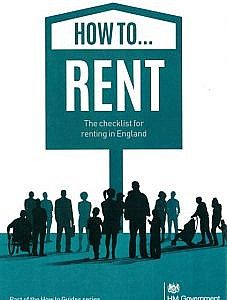 How-to-Rent